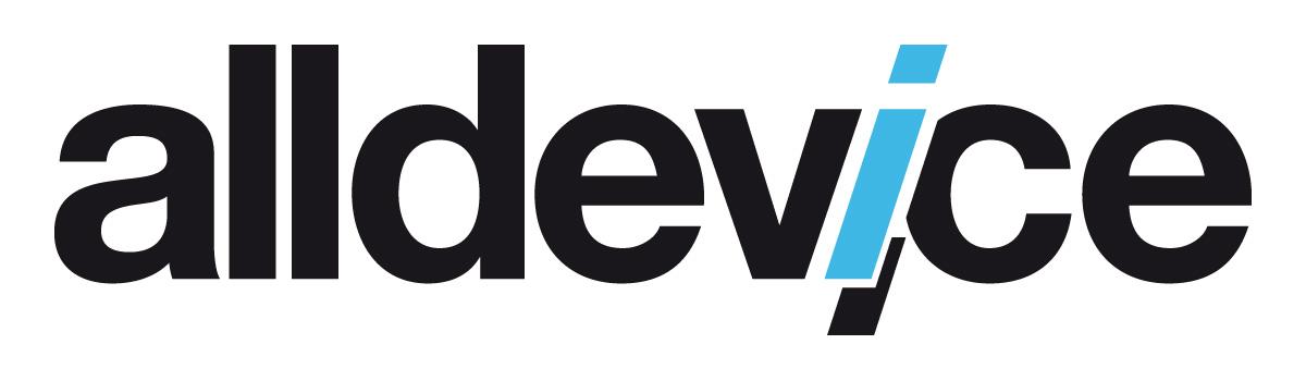 Alldevice logo