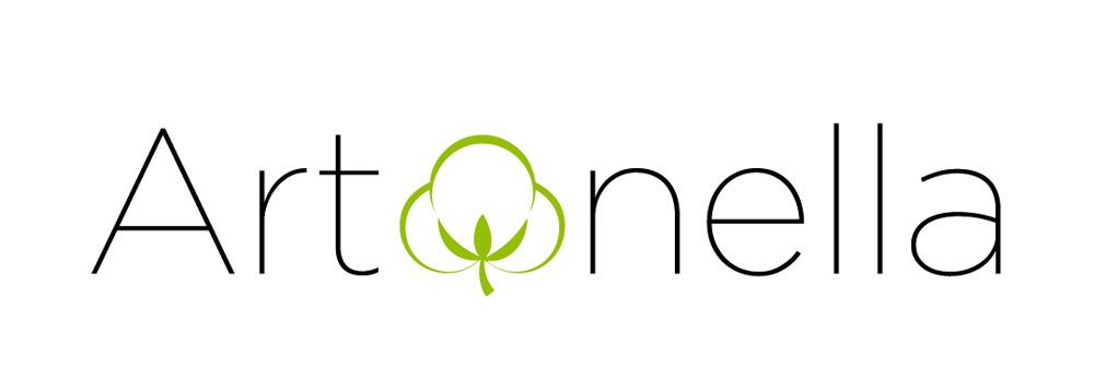 Artonella logo