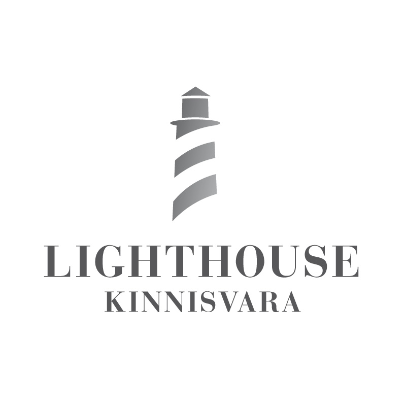 Lighthouse Real Estate logo
